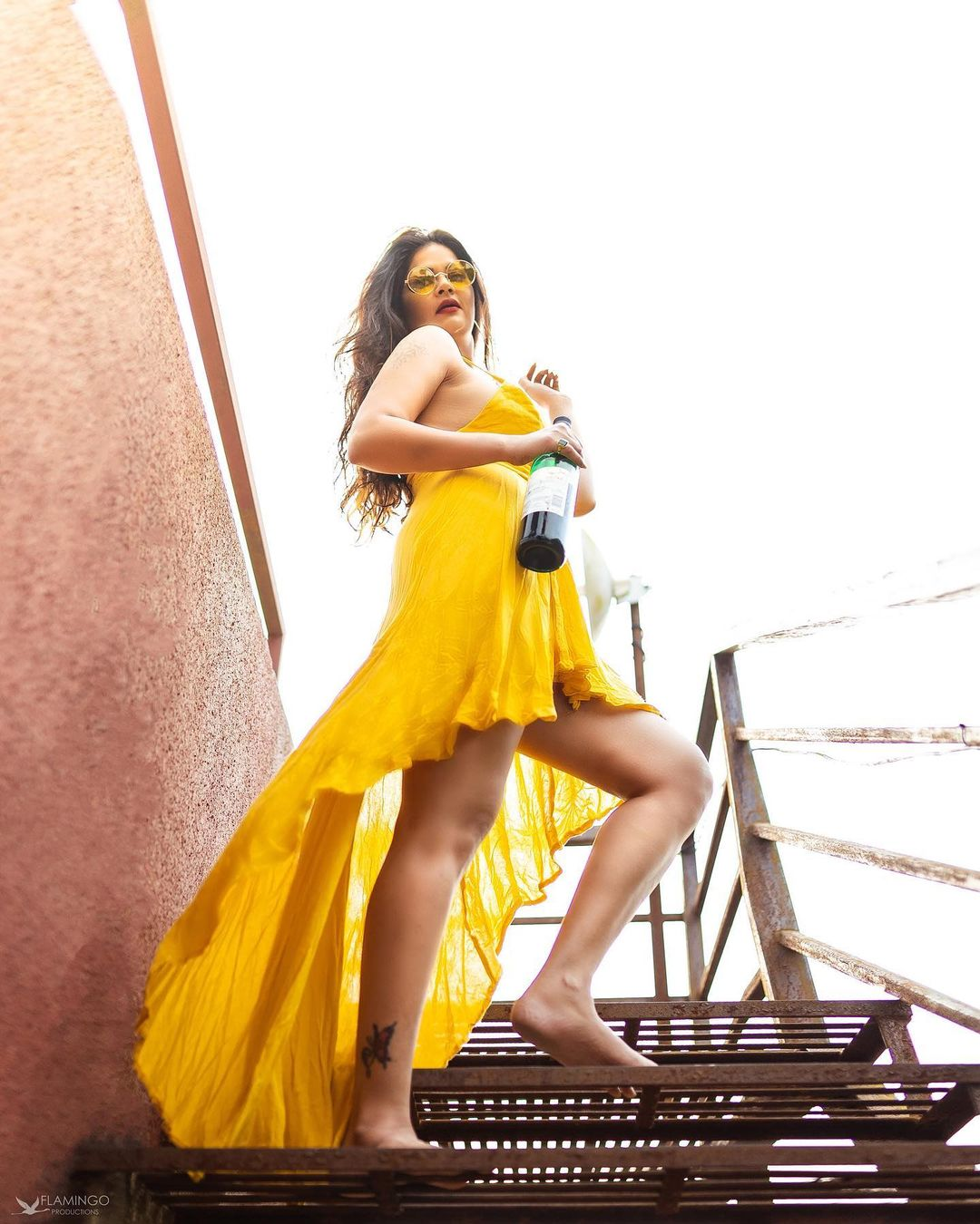 Aabha-Paul-New-Photos-11