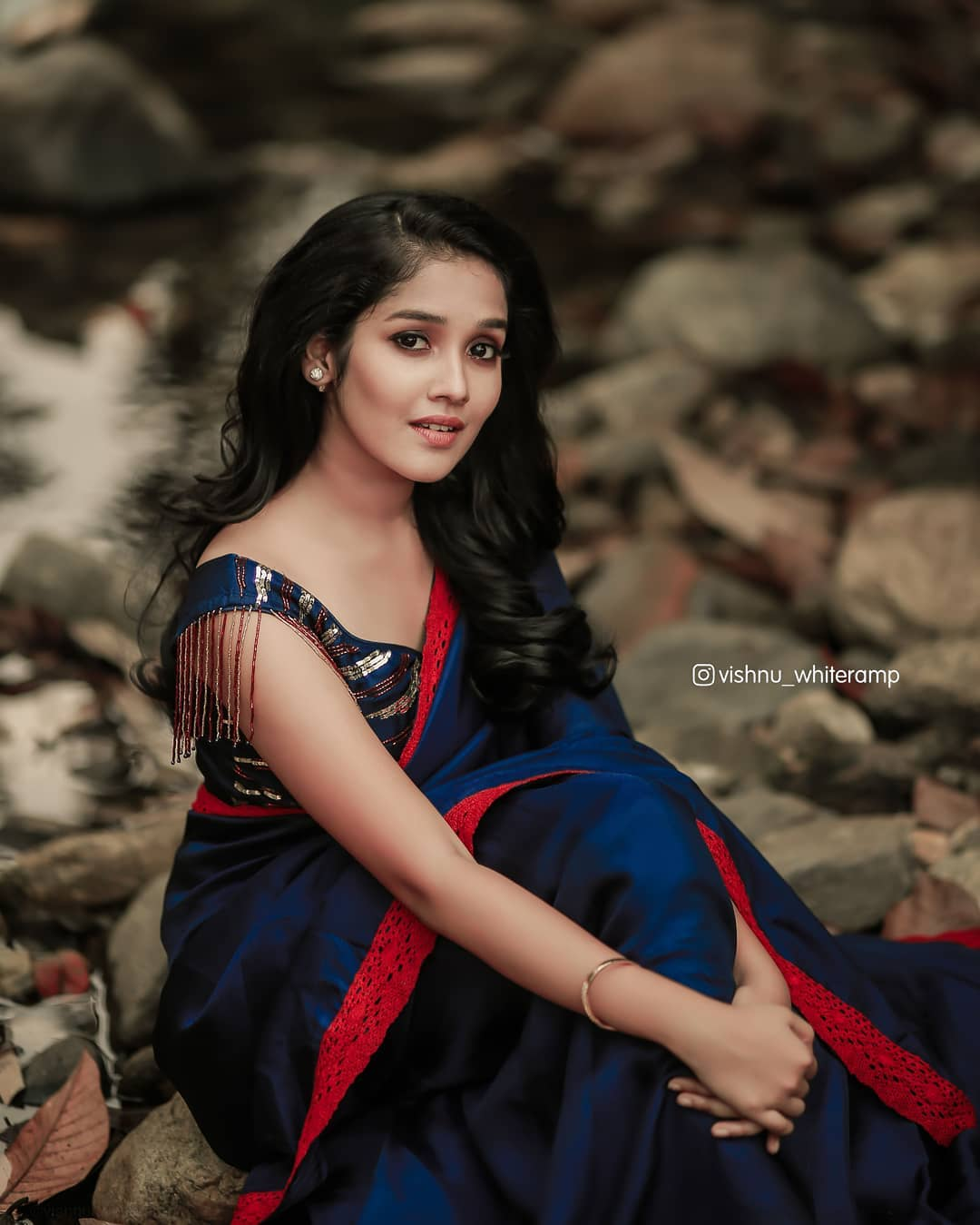 Anikha-Surendran-Photos-1