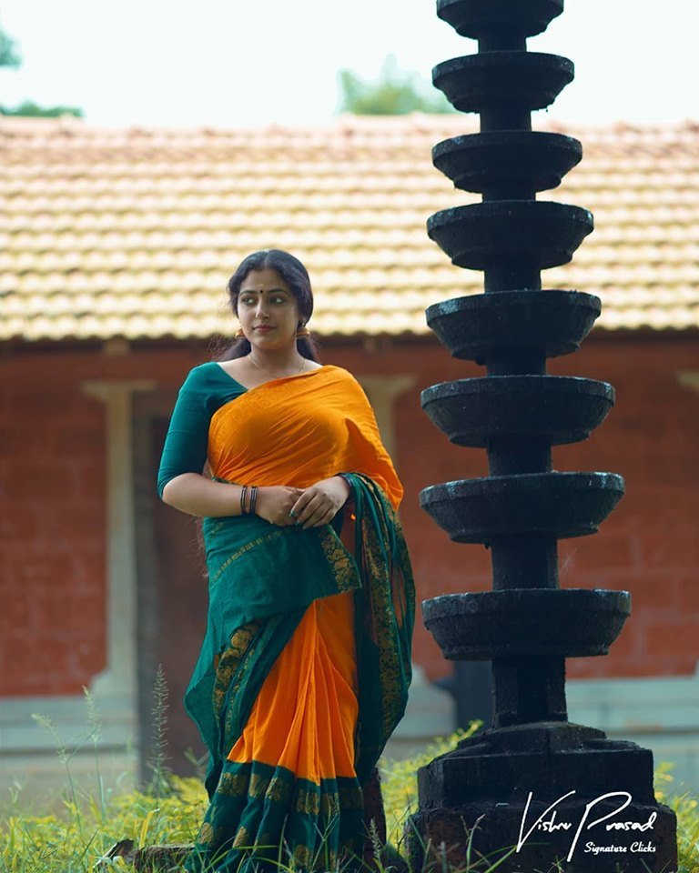 Anu-Sithara-Photos-4