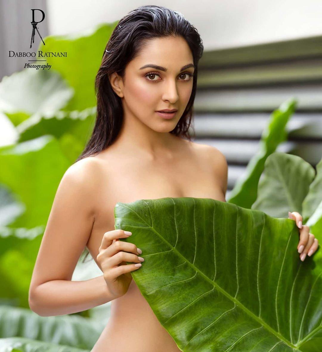 Kiara-Advani-Photos-1