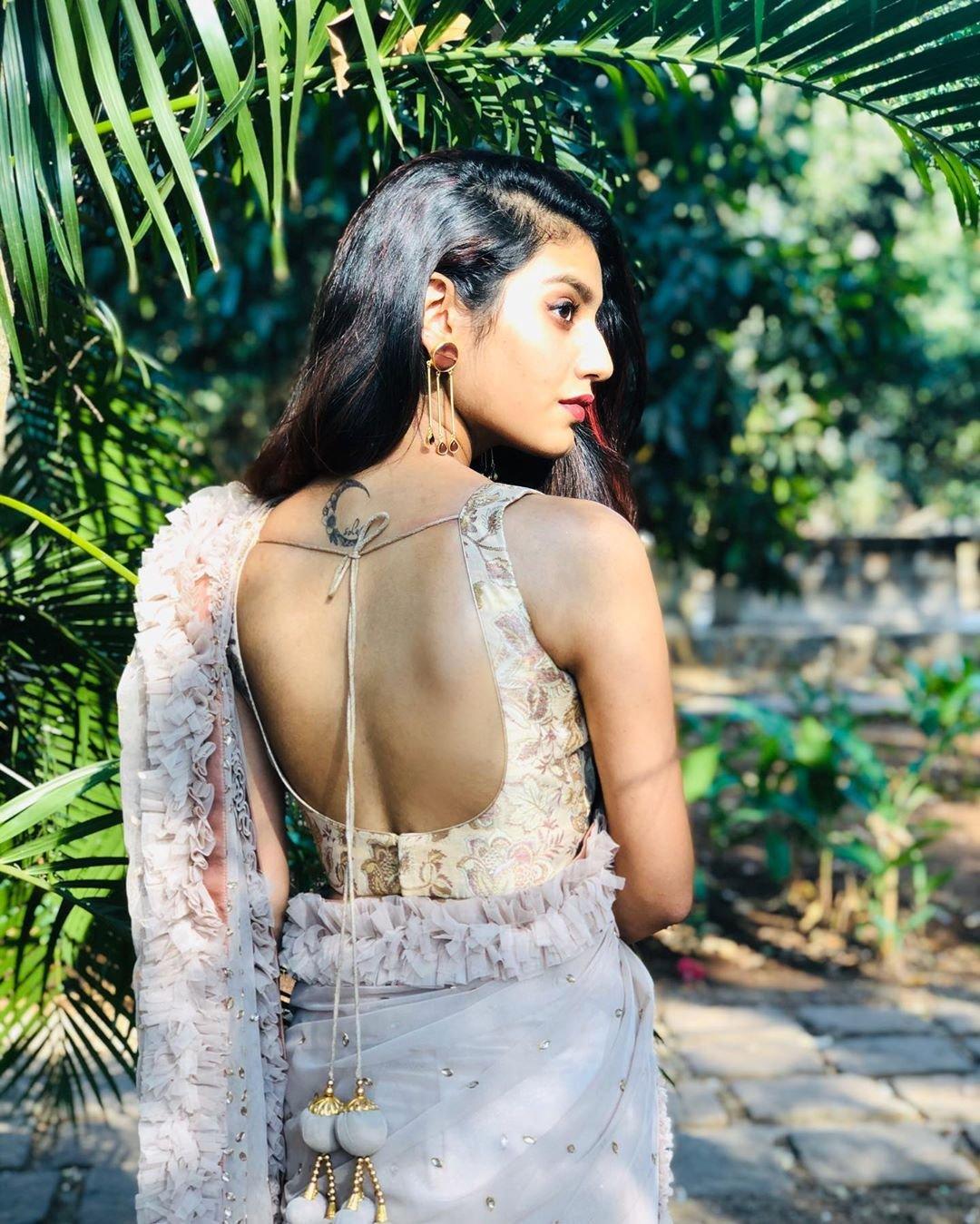 Priya-Prakash-Varrier-Photos-7