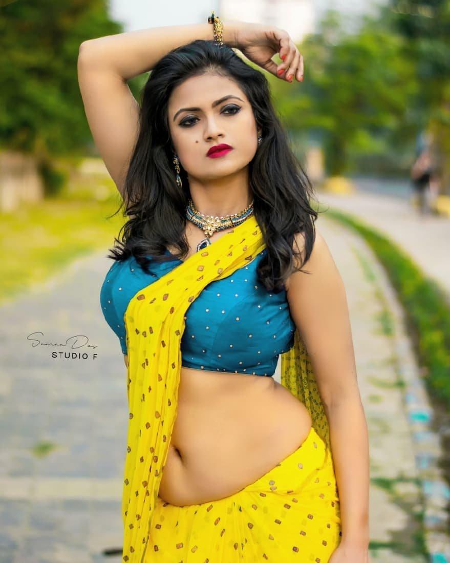 Priyanka-Roy-Kundu-Photos-2