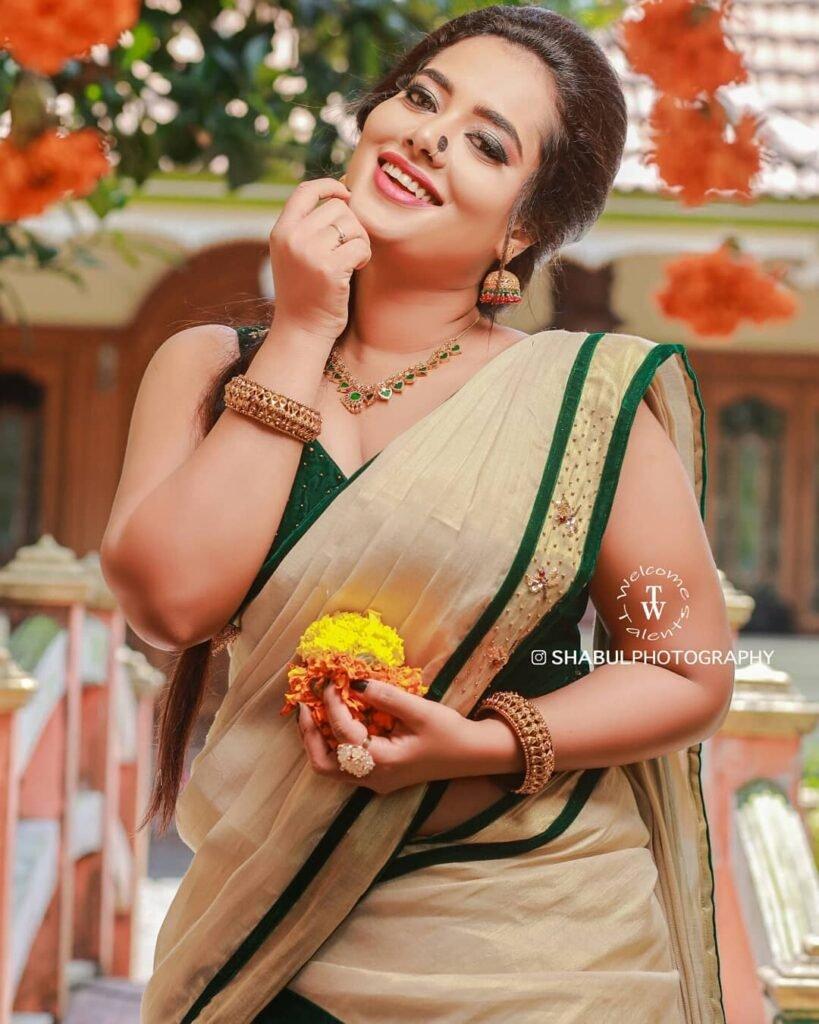 Remya-Panicker-8