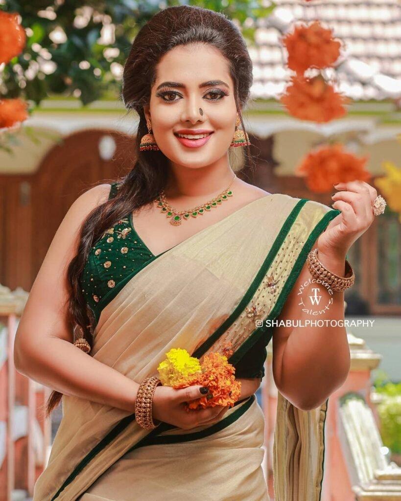 Remya-Panicker-9