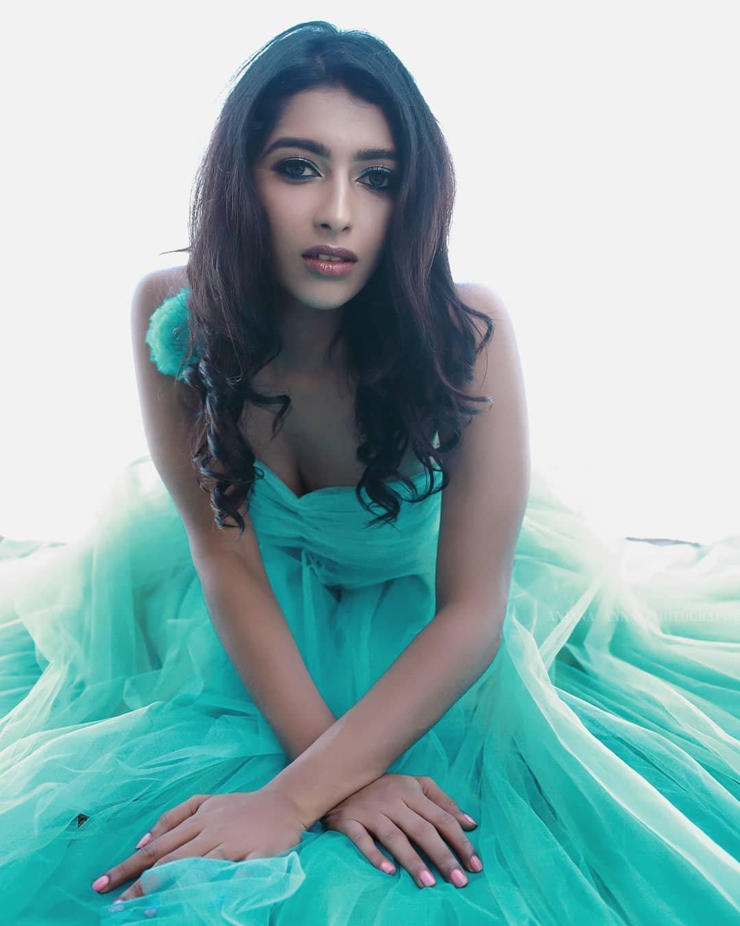 Reshma-Rajan-Photos-14
