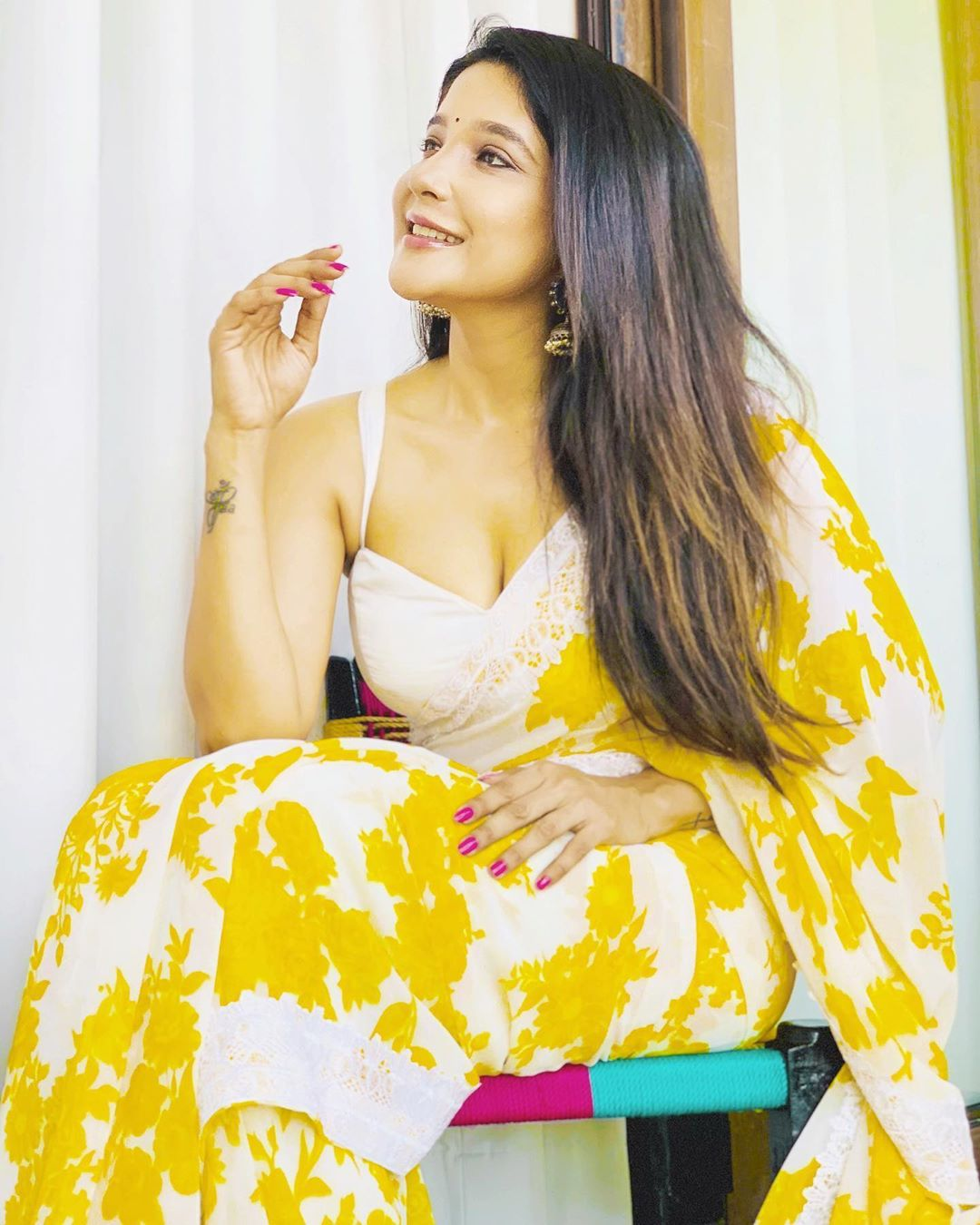 Sakshi-Agarwal-Photos-2