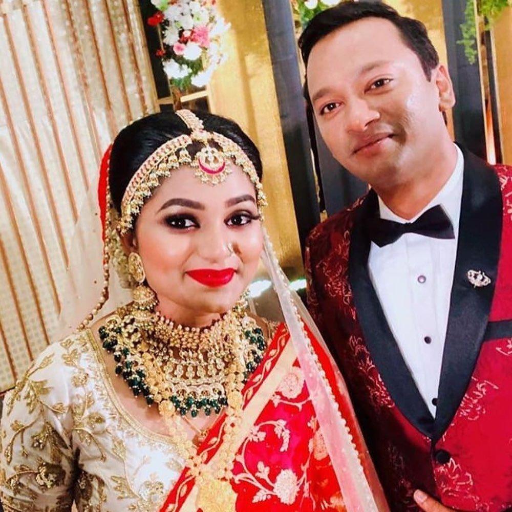 Sreelakshmi-Wedding-Photos-1