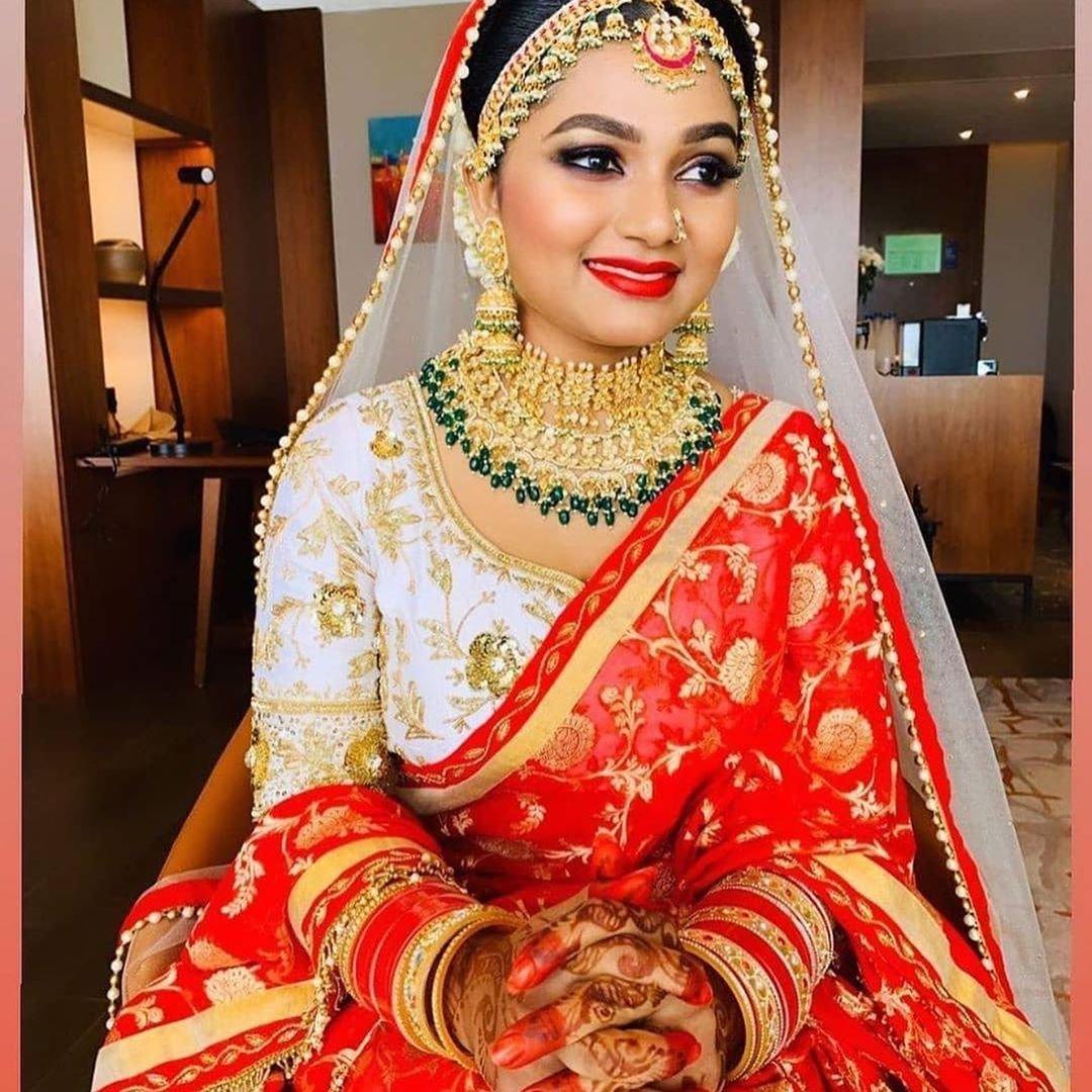 Sreelakshmi-Wedding-Photos-4
