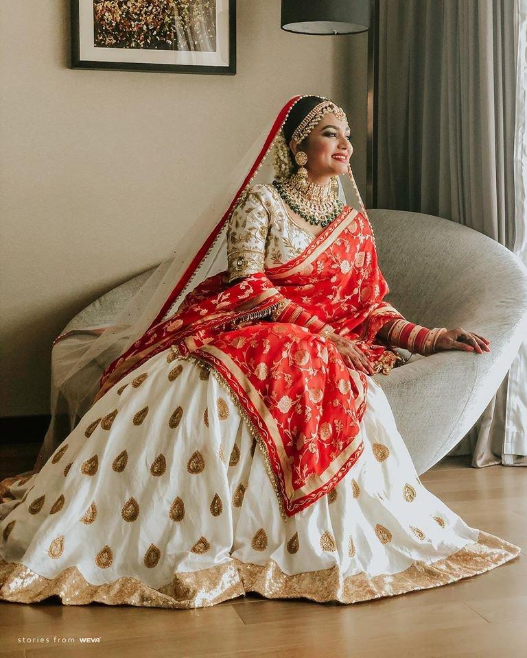 Sreelakshmi-Wedding-Photos-5