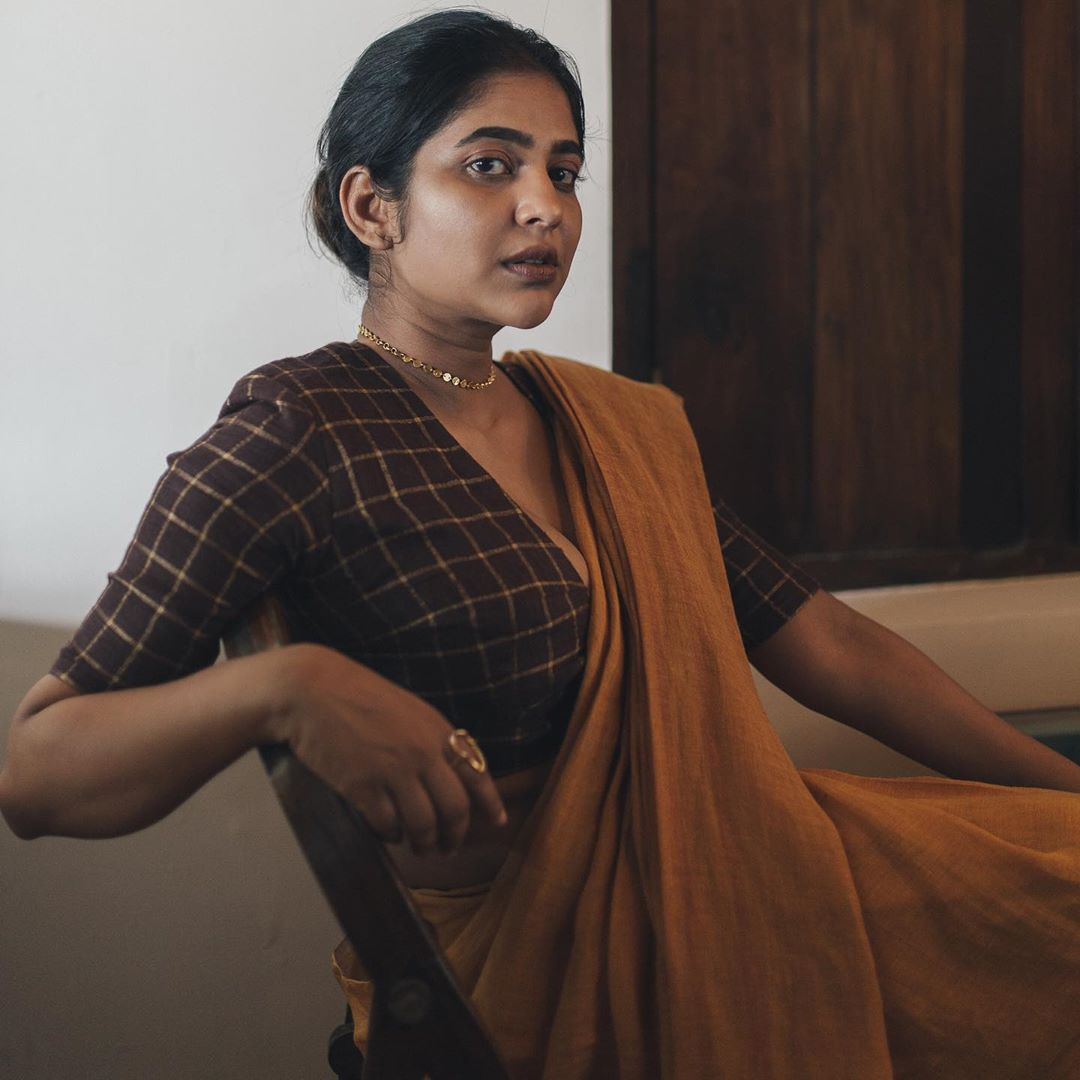 Srinda-Bold-Photos-1