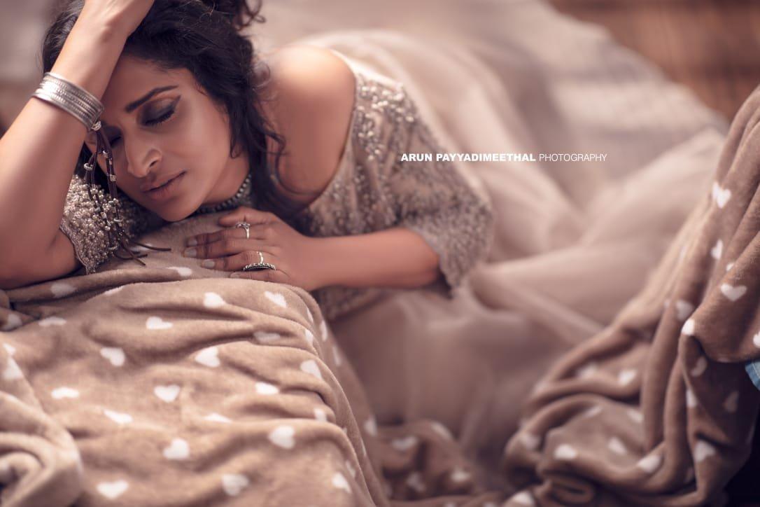 Surabhi-Lakshmi-Photoshoot-1