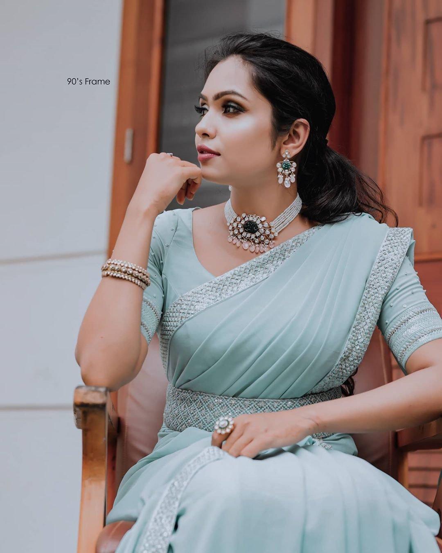 Tanvi-Ram-Photos-6
