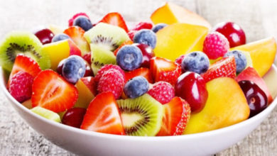 Photo of How to Make Mixed Fruits Salad