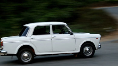 Photo of Nostalgia: Premier Padmini
