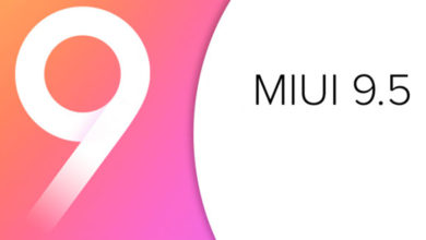 Photo of MIUI 9.5 Rolled Out For Xiaomi Smartphones