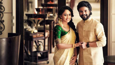 Photo of Malayalam Actor Neeraj Madhav to tie the knot