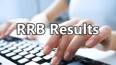 Photo of Indian Railways Releases ALP Exam Results