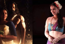 Photo of Mamangam – New Pictures