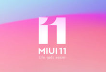 Photo of MIUI 11 Rolled Out For Xiaomi Smartphones