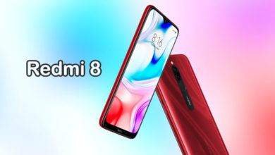 Photo of Xiaomi Redmi 8 Specifications