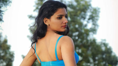 Photo of Model Resmi R Nair  Photos