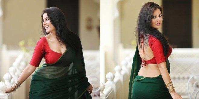 Archana Gupta Photos