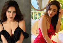 Photo of Neha Sharma Latest Photos