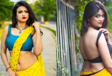 Photo of Model Priyanka Roy Kundu Photos
