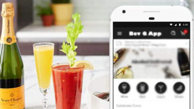 Photo of Kerala BEVCO Liquor Online Booking Mobile App Bev Q Launched