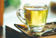 Photo of Health Benefits Of Green Tea