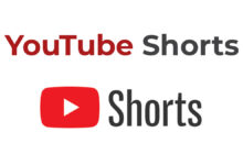 Photo of TikTok Alternative; YouTube Shorts Launched in India